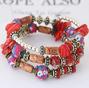 Fashion Bohemian Bracelet Accessories