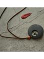 Casual Vintage Alloy Necklaces
